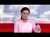 ? Почему Анна Седокова больше не раздевается Личное интервью в программе Стол заказов
