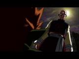 107 серия Dragon Ball Super русская озвучка Shoker - Драконий жемчуг 107