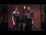 Selena Gomes &amp Marshmello - Wolves Aisha feat Slimz cover