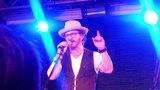 JIB9 Orion Live Club - Quattro Formaggio