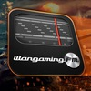 Wargaming.FM - Радио твоих побед «Фан ресурс»