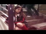 Rebelde Way  Мятежный дух (Мануэль  Мия  Блас ) - Всё серьёзно