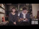 J_ust x Ahin (MOMOLAND) - 뿜뿜 (BBoom BBoom) [Acoustic Live]