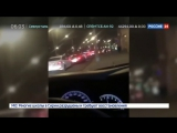 Новости на «Россия 24»  •  Автохамы бравируют своей безнаказанностью