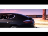 DJ Sem feat. Lotfi DK Zahouania - Welcome to my Bled Clip Officiel (1080p_25fps_H264-128kbit_AAC)