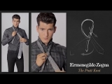 Как завязать галстук пошагово видео инструкция (схемы способы правильно завязыва