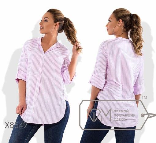 Рубашка № х8549