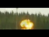 Армия России  Клип 2016 Russian Army  Clip 2016