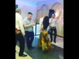 Восточный танец???