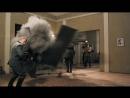 """Фильм """"Охота на гауляйтера"""" смотрите на Пятом канале (тизер2)"""