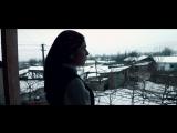 Yulduz Usmonova - Qo'rqitar (Majruh 2 filmiga soundtrack) _ Юлдуз Усмонова - Кур_HD.mp4
