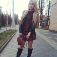 Ната Харламова