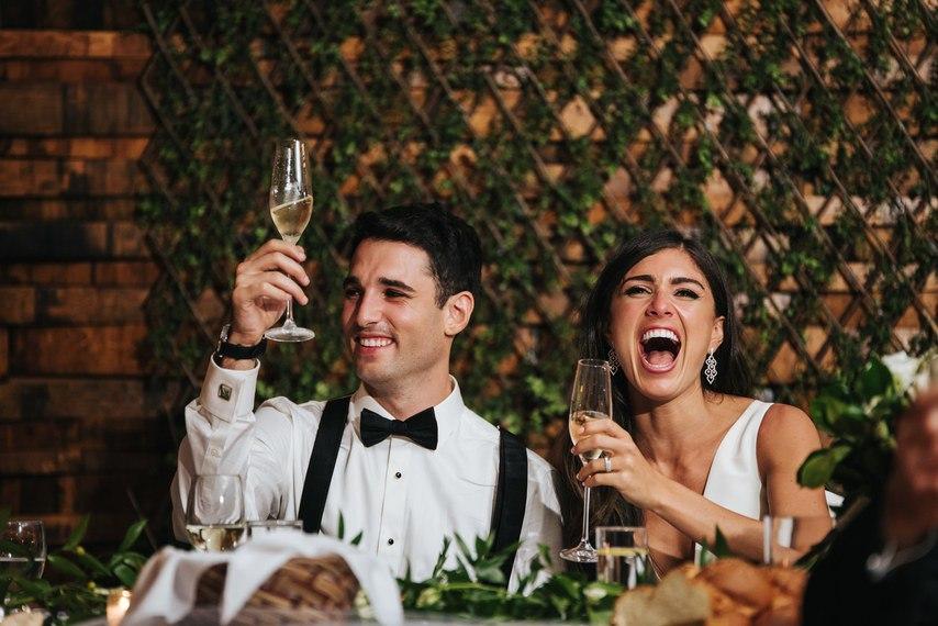 LUwuoEORXFE - За и Против фаты на свадьбе