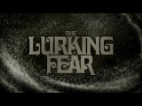 THE LURKING FEAR - The Starving Gods Of Old (Lyric Video)
