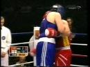 David Price-Primislav Dimovski..AIBA World Boxing Championships 2007.91 kg