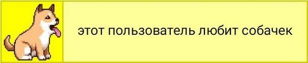 Фото №456240464 со страницы Катерины Мироновой