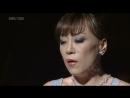 Sumi Jo (Суми Йо, или Чо Суми, 조수미) - Caccini - Ave Maria...