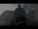 Талос, великий герой или подлый убийца - The Elder Scrolls Лор