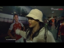 Rihanna's a Gooner | Behind the scenes at the Emirates