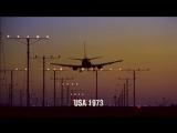 Ville Valo ft. Natalia Avelon - Summer wine