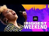 Emeli Sande - Highs &amp Lows (The Biggest Weekend)