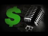 "Wiz Khalifa  John Cena - ""All Day"" from WWE 2K15  The Soundtrack [Lyric Video]"