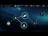 Новые режимы FIFA 18 Mobile! ULTIMATE TEAM!?