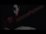 Saxon 'Nosferatu, The Vampire's Waltz'