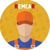Remcar Oil
