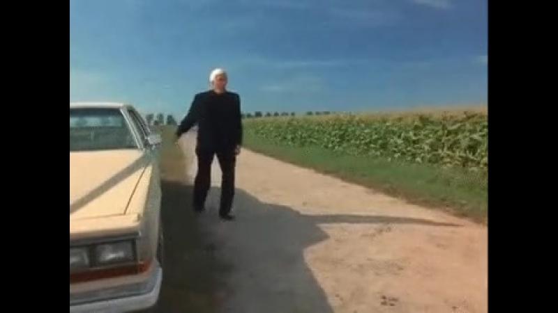 Видео после наших дорог, согласны Video after our roads, agree Dbltj gjckt yfib[ ljhju? cjukfcys