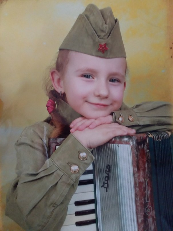 Юлия Бражник   Санкт-Петербург