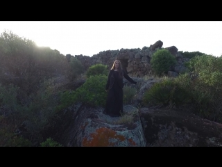 SOULS OF DIOTIMA - Our Atlantis