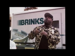 Eddy Baker - Latest (Official Music Video)
