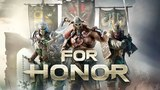 FOR HONOR ► # 1 ► ПОЛЕ БРАНИ