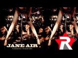 Rebel Age Jane Air - Weekend Warriors