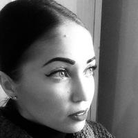 Ольга Жидилина