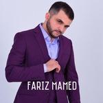 Fariz Mamed & Babek Mamedrzaev - Сева