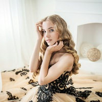 Аделина Гречка