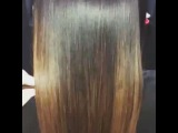hairmania_kh video