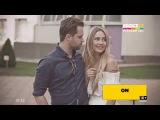 Иракли Я-это ты-Bridge tv-Русский хит