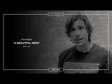Berrics Top 50 49 A Beautiful Mind Rodney Mullen