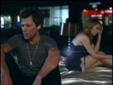 Bon Jovi &amp LeAnn Rimes - Till We Ain t Strangers Anymore