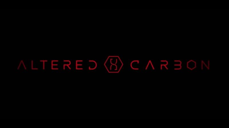 Видоизмененный углерод.S01E10.rus.LostFilm.TV