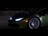50 Cent feat. Olivia - Candy Shop Joy Remix I Edit by Ritsatv online