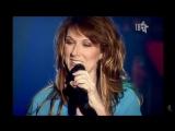 Garou &amp Celine Dion - Sous le vent