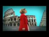 Saint Privat - Tous Les Jours (Official Video) HD