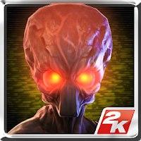 Install  XCOM®: Enemy Within