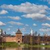 Подслушано| Великий Новгород без цензуры
