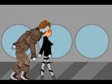 Cartoon_959.mp4