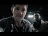 The Script - Hall of Fame (Official Video) ft. will.i.am_HD.mp4